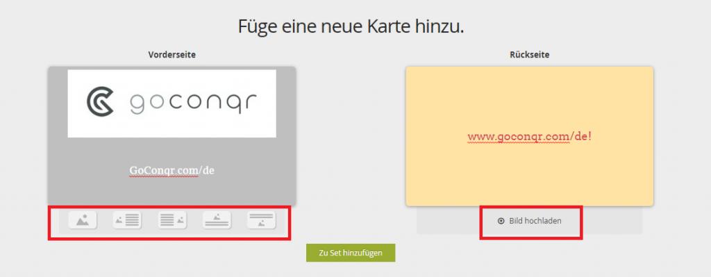 Karteikarten_Vorder_und_Rückseite