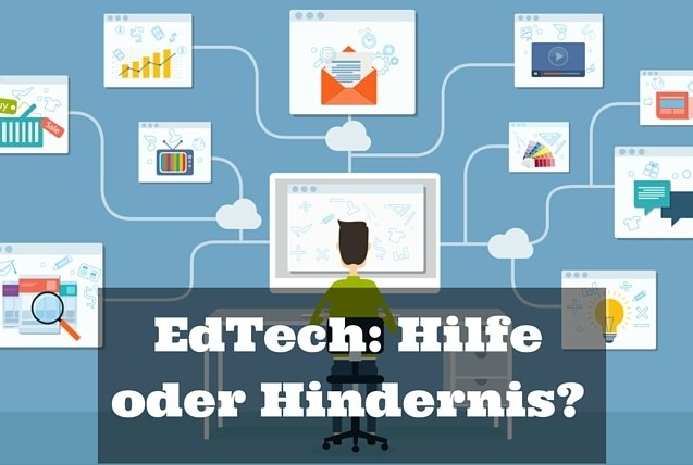 Edtech__Hilfe o. Hindernis