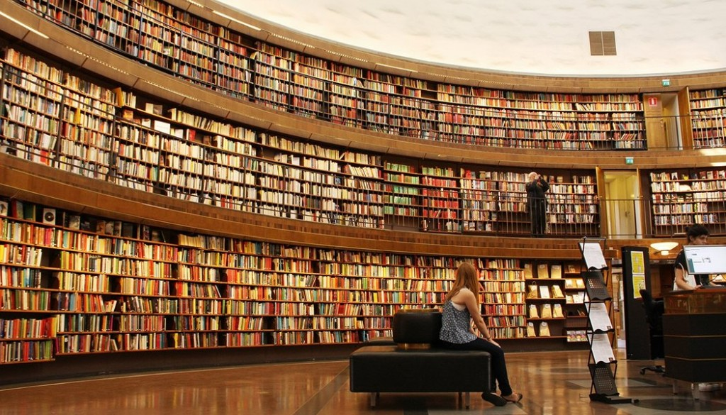 rsz_library-1024x585