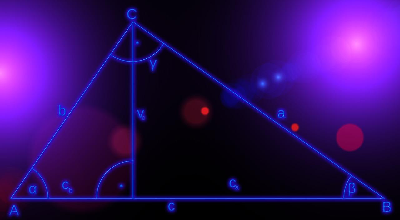 geometry-1188495_1280
