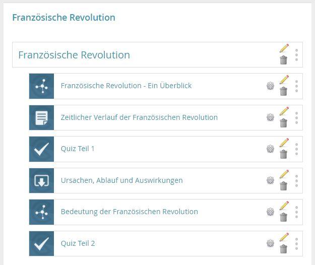 frz-revolution